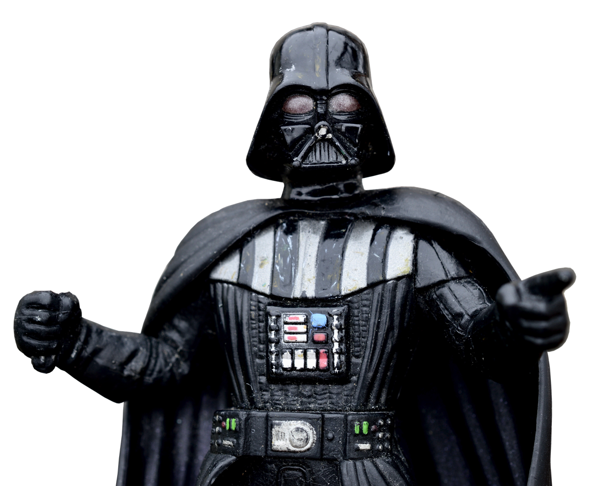 Darth-Vader.png - The Adventures of Auntie Awesome